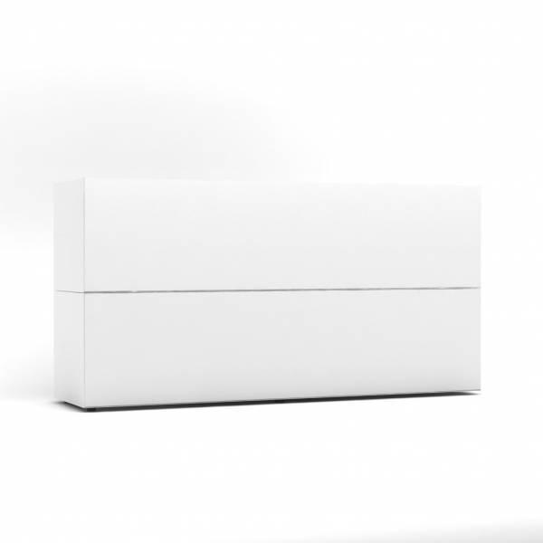 BM78630-W/Sideboard-Masterbox-B-1600-x-H-800-mm-2-OH-01.jpg