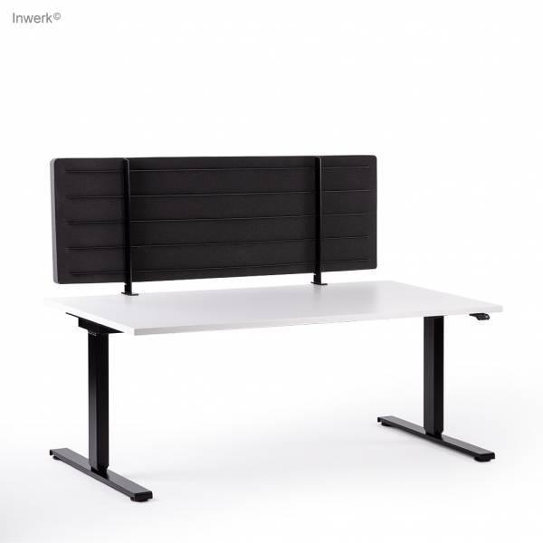 akustik-tischtrennwand-inwerk-leister-1.jpg