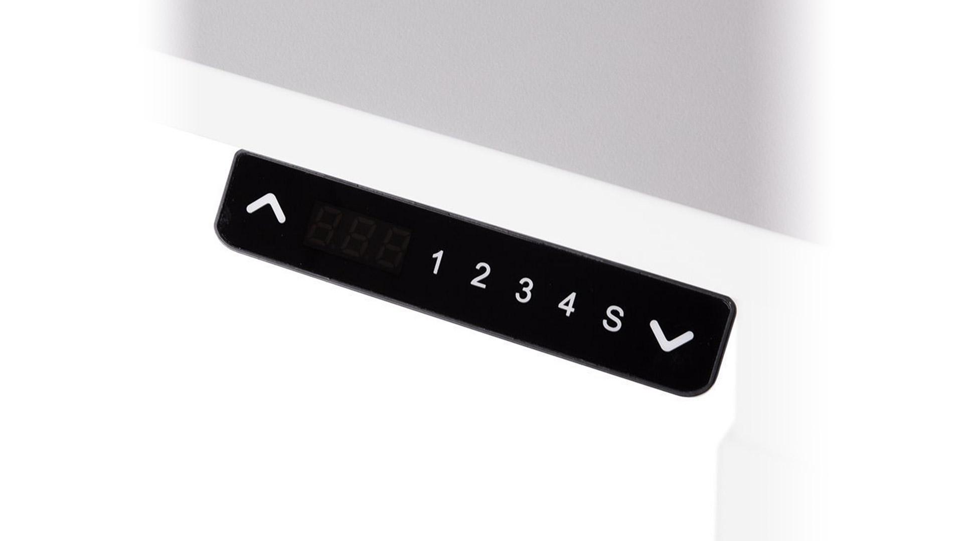 imperio-lift-memory-handschalter