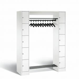 c-p-offene-garderobe-mit-10-15-und-20-faechern-01.jpg