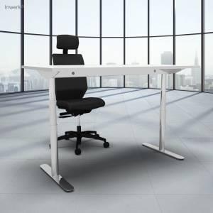 BM33758/ergonomie-arbeitsplatz-steh-sitz-schreibtisch-m2-des