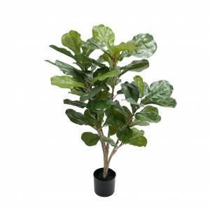 kunstpflanze-geigenfeige-H900-01.jpg
