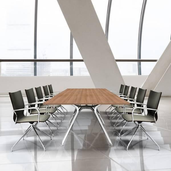 BM41741/konferenztisch-arkitek-laenge-bis-8-meter-01.jpg