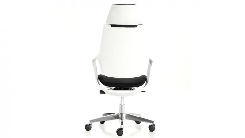 media/image/mbi-chair-evolutio-sondermodell.jpg