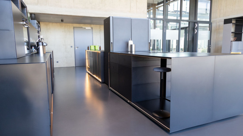 media/image/Masterbox-Kueche-Inwerk-Lab-3.jpg