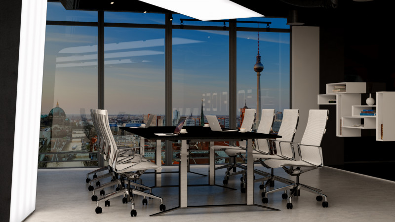 media/image/Office-Berlin-Conflex.jpg