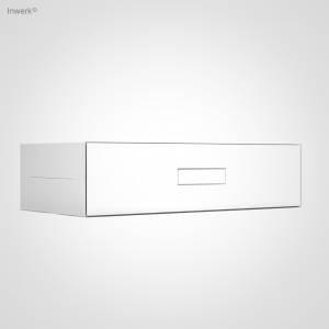 BM72815-Schublade-W/Masterbox-B-800-x-H-200-01.jpg