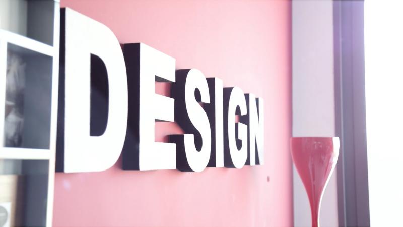 Designideen für Autohäuser