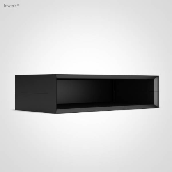 BM72815-Rueckwand-S/Masterbox-B-800-x-H-200-01.jpg