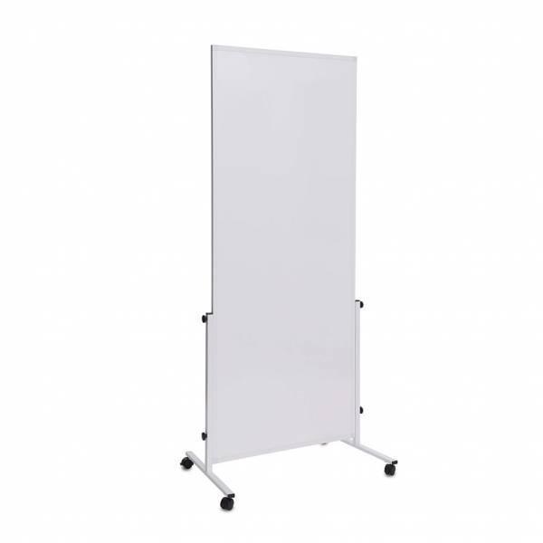 BM81024/whiteboard-mobil-maulsolid-easy2move-01.jpg
