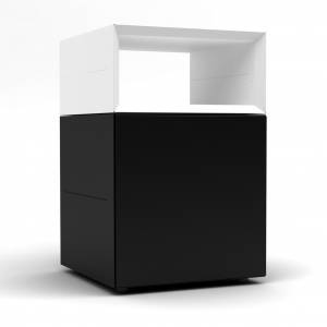 BM78491-SW/Standcontainer-Masterbox-B-400-x-H-600-mm-1-OH-01