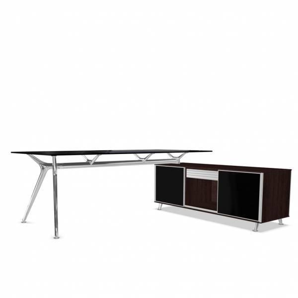 BM73699/arkitek-design-glasschreibtisch-mit-sideboard-01.jpg