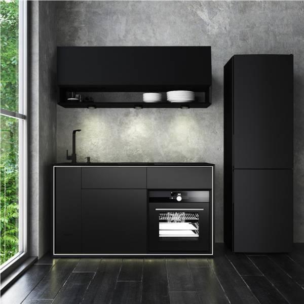design-minikueche-masterbox-50-mit-haengeregal-version-3-01.