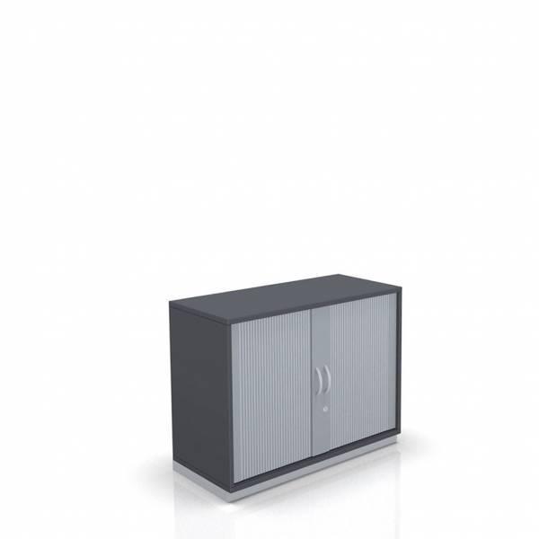 BM15420/rollladen-sideboard-2-oh-geramobel-pro-01.jpg