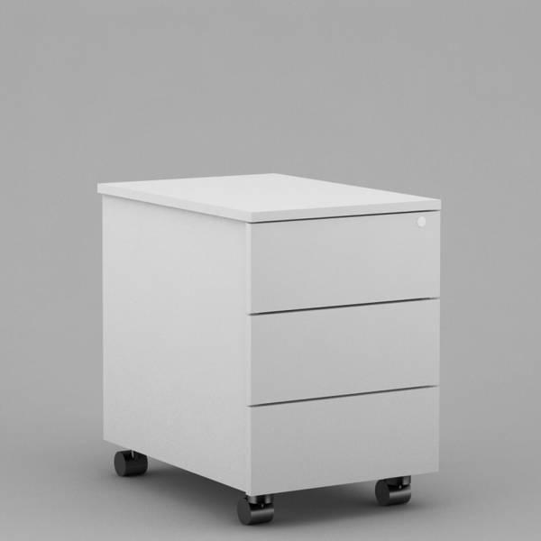 guenstiger-rollcontainer-01.jpg