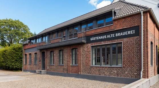 media/image/Banner-Gaestehaus-Meerbusch-Forum-fuer-Buerokultur-jpg-07rX6LazvceYyX9.jpg