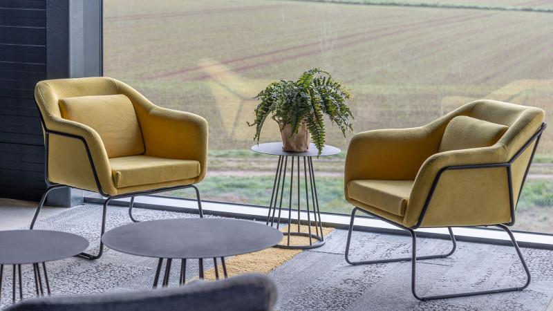 inwerk-loungesessel-framy-golden-yellow