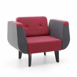 BM81057/lounge-sessel-rantum-01.jpg