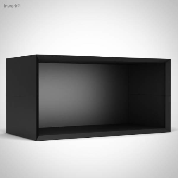 BM72847-Rueckwand-S/Masterbox-B-800-x-H-400-01.jpg