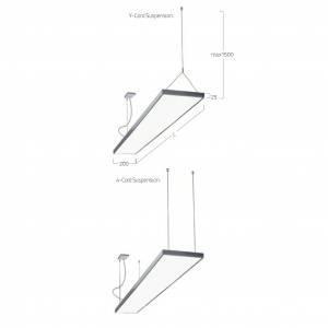 BM79730/led-buero-pendelleuchte-cubic-evolution-suspended-01