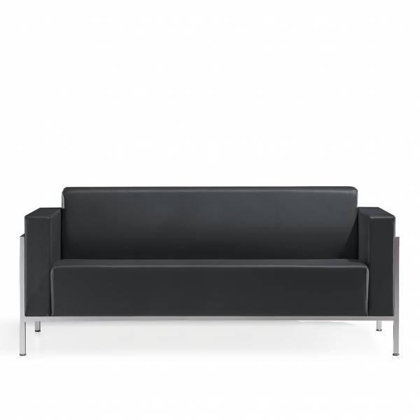 BM31768/sofa-3-sitzer-miccinelli- 01.jpg