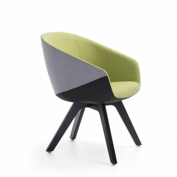 BM71344/lounge-sessel-inwerk-ocho-massivholz-gestell-01.jpg
