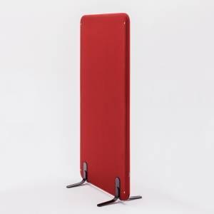 akustik-stellwand-mute-design-wall-01.jpg
