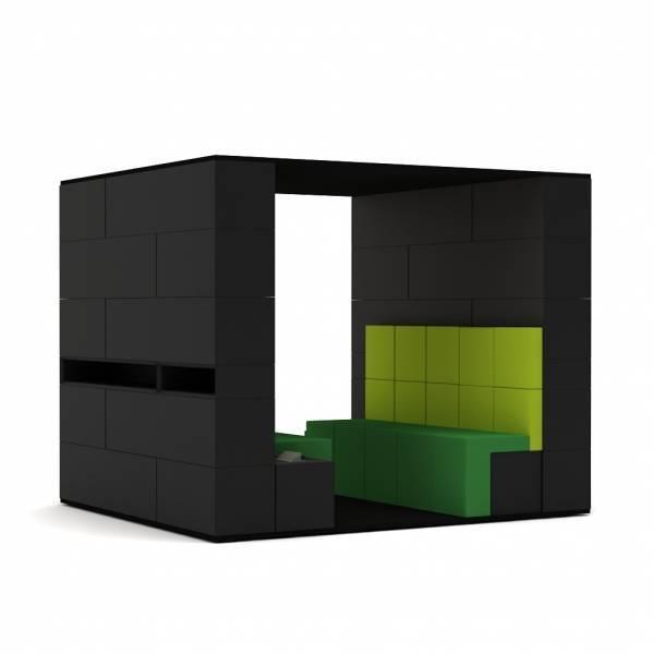 raumsystem-inwerk-masterpod-l-talk-zone-01.jpg