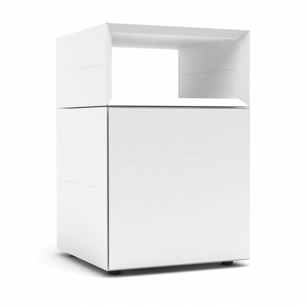 BM78491-W/Standcontainer-Masterbox-B-400-x-H-600-mm-1-OH-01.