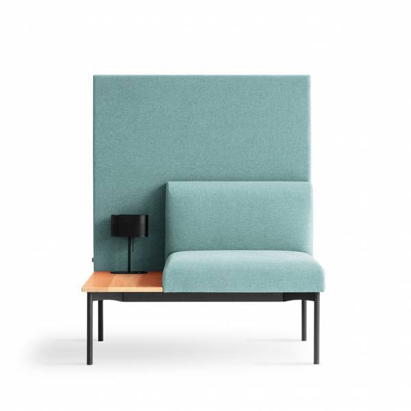BM81035/highback-sessel-sona-lounge-01.jpg