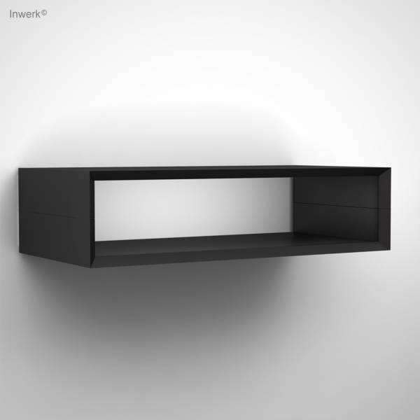 BM73051-S/Wandregal-Masterbox-B-800-x-H-200-01.jpg