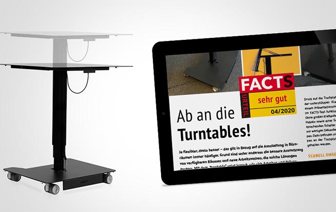 media/image/factstest-turntable.jpg