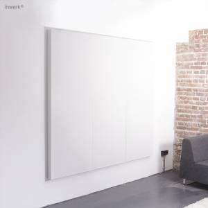 akustik-schallabsorber-innophon-lochblech-01.jpg
