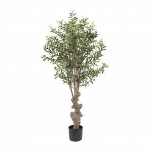kunstpflanze_olivenbaum_1.jpg