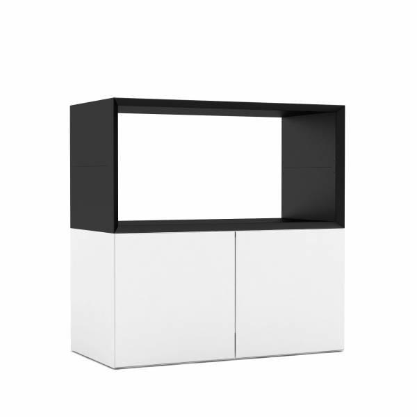 BM78512-SW/Sideboard-Masterbox-B-800-x-H-800-mm-2-OH-01.jpg