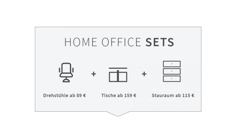 media/image/inwerk-home-office-sets-2.png