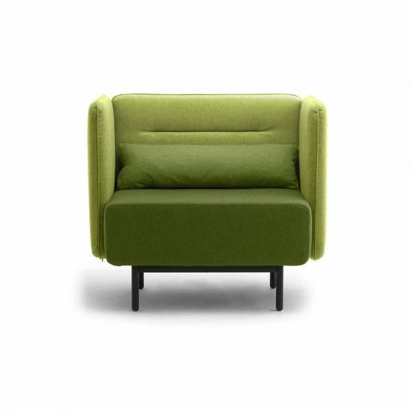 BM72433/lounge-sessel-alternis-01.jpg