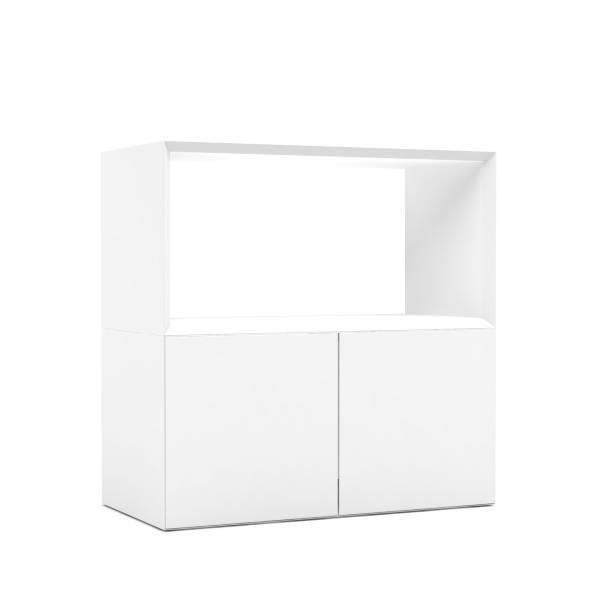 BM78512-W/Sideboard-Masterbox-B-800-x-H-800-mm-2-OH-01.jpg
