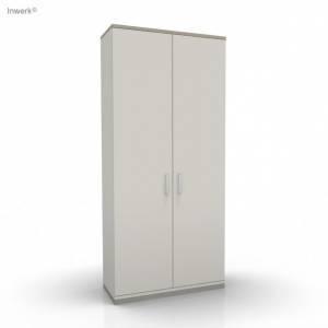 garderobenschrank-6-oh-endlos-01.jfif