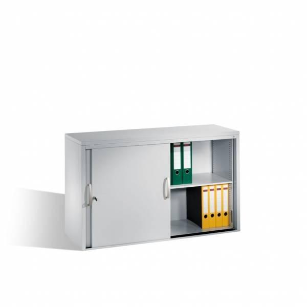 c-p-s2000-sideboard-2-und-3-oh-express-01.jpg