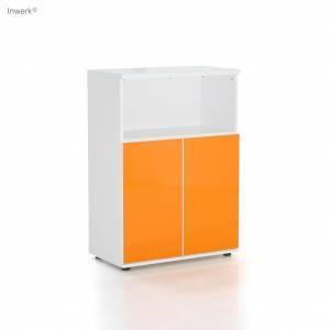 BM50711/design-kombi-sideboard-inwerk-cologne-3-oh-01.jpg