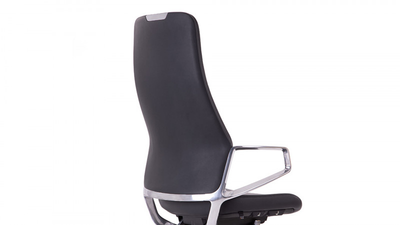 media/image/mbi-chair-ergonomische-rueckenlehne-ikaro-schwarz.jpg