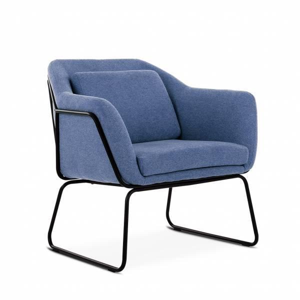 Framy blau/lounge-sessel-framy-jeansblue-01.jpg