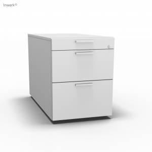rollcontainer-buero-inwerk-mover-01.jpg