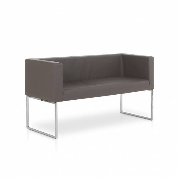 BM52144/sofa-collado-01.jpg