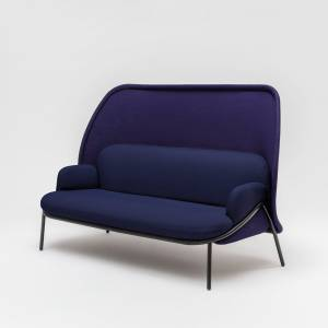 BM72488/sofa-mes-kompl-gepolstert-3-groessen-01.jpg