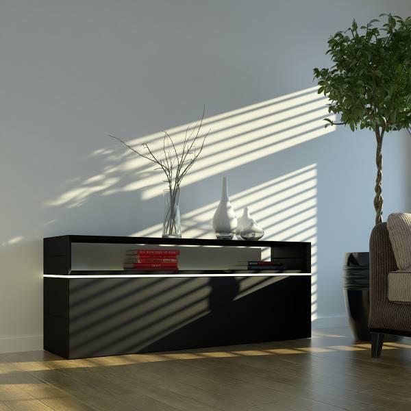 BM79697/LED-Akzentbeleuchtung-fuer-Masterbox-01.jpg