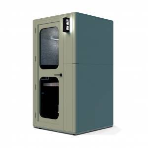 telefonzelle-retro-one-studiobricks-45db-01.jpg