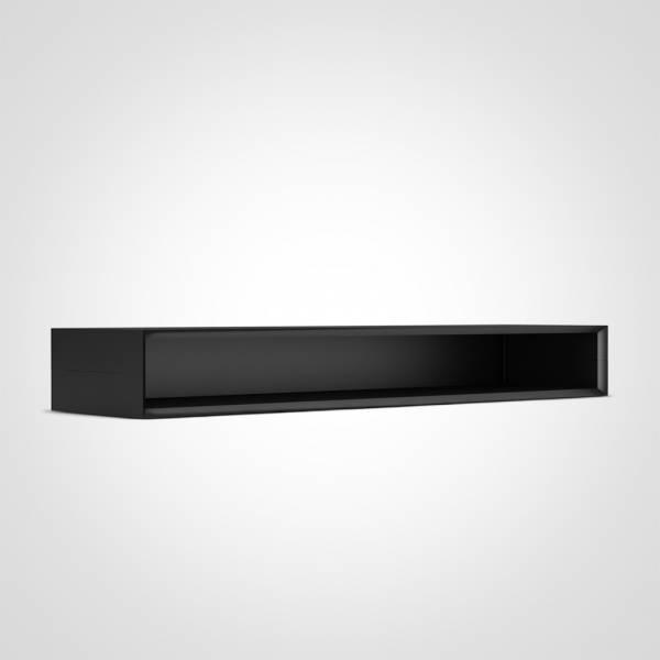 BM72823-Rueckwand-S/Masterbox-B-1600-x-H-200-01.jpg