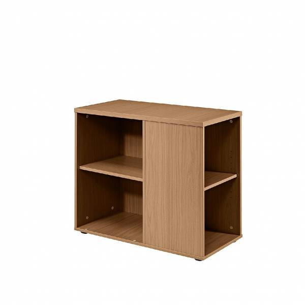 anstell-container-fuer-schreibtisch-solidum-01.jpg